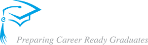 Fresno Unified School District Logo